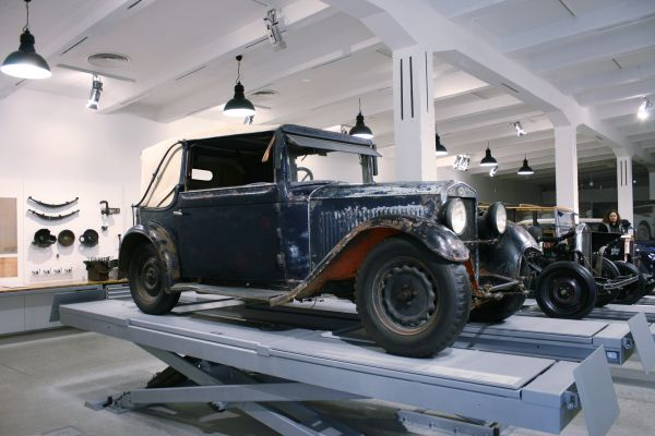 skoda-muzeum07EEA676-12AE-27B3-07C4-48DAFE11DED1.jpg