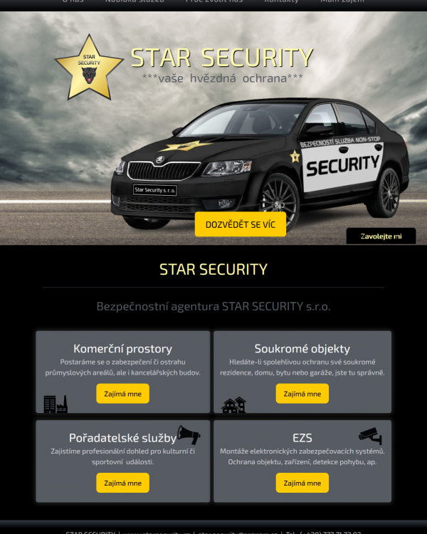 starsecurity79E91E83-8032-424D-ADE5-C9F31FEB4769.png